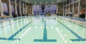 מלון לייק האוס דילים חמים לטבריה